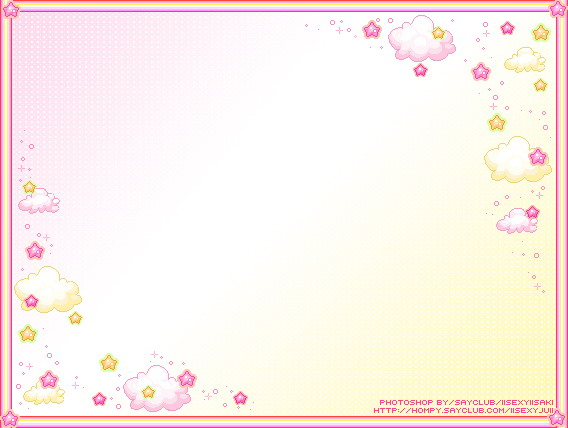 ppt 背景 背景图片 壁纸 边框 模板 设计 相框 568_428
