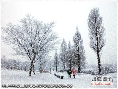 描写冬天的诗词_描写头发的诗词_书法诗词作品