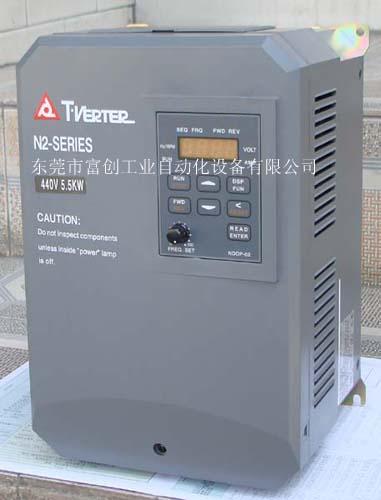 特价供应台安变频器n2系列