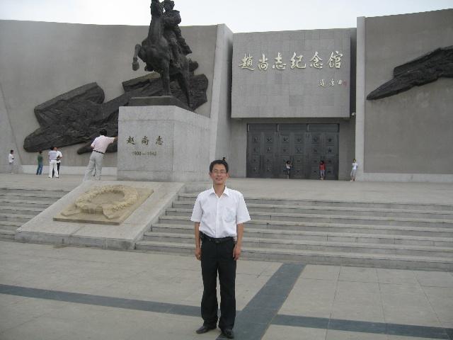 """的""""十大""""精要  邓小平理论是当代中国的马克思主义,是全党全国"""
