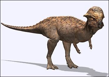 恐龙树叶手工制作