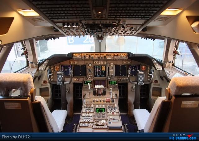 为空中客车第一代飞机