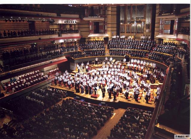 交响乐队大约定型于19世纪20年代,并开始在欧洲及全世界流行.