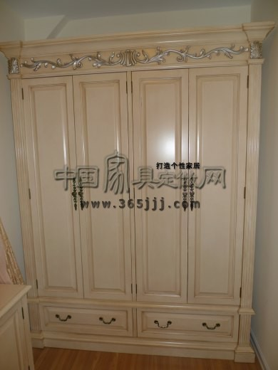 欧式家具定做,欧式书柜定做,欧式沙发定做,欧式护墙板