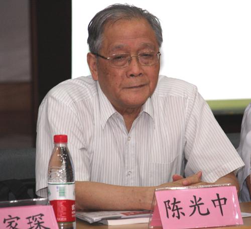 离婚律师_律师袍照片_浙江律师的收入