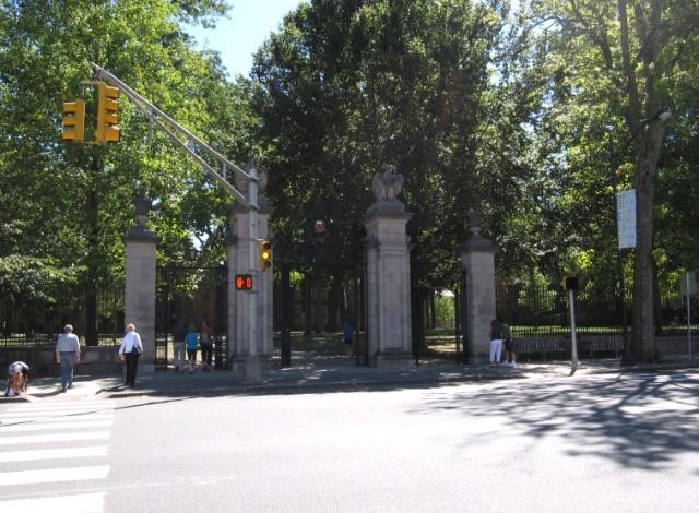 Princeton Review 普林斯顿大学的相对论图片