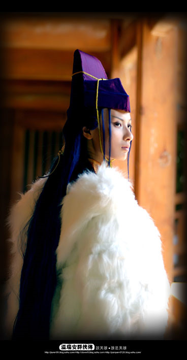 pp.sohu.com/ppp/blog/images/common/logo_150_60.gif http://blog.