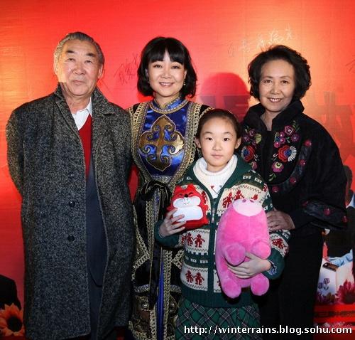 蒙古族q版人物图片大全可爱