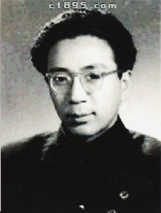 水浒传手抄报边框 大学生